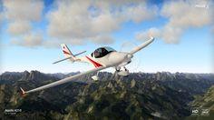 Aquila A210