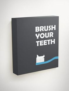 Top Oral Health Advice To Keep Your Teeth Healthy – Best Teeth Whitening Techinque Dental Assistant, Dental Hygiene, Dental Quotes, Dental Doctor, Tooth Infection, How To Prevent Cavities, Dental Art, Best Teeth Whitening, Medical Prescription