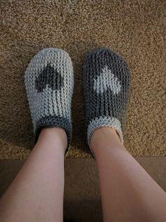 Side2Side Hat & Cowl - New Free Crochet Patterns