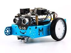 Cheap bluetooth car toy, Buy Quality car toy bluetooth directly from China bluetooth toys Suppliers: Bluetooth Makeblock Mbot Programmable Kids Toys Educational Scratch Arduino DIY Smart Robot Car Kit birthday Gift Science Activities For Kids, Math For Kids, Science Experiments, Teaching Kids To Code, Robot Platform, Educational Robots, Smart Robot, Car Bluetooth, Construction
