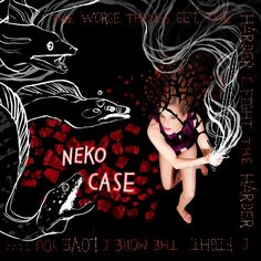 "The Worse Things Get, The Harder I Fight, The Harder I Fight, The More I Love You is the sixth studio album by American musician Neko Case. It was released on September 3, 2013 under Anti Records. The album was nominated for Best Alternative Music Album at the 56th Annual Grammy Awards.Limited Deluxe Version2LP, includes CD of album. 3 Bonus Tracks, booklet, temporary tattoo sheet. Such a great package!Track listingAll songs written by Neko Case, except where noted.1.""Wild Creatures""…"