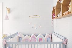babies-decoracao-candy-colors-quarto-de-bebe-karen-piscane8
