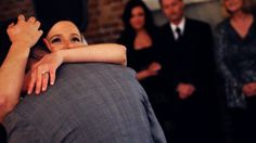 The best vows ever. Get your tissues. Wiley & Mallory, Wilmington, NC on Vimeo