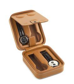La scatola del tempo: scoprila su barter-shop.it su ebay  http://www.ebay.it/itm/SCATOLA-DEL-TEMPO-CUSTODIA-4A-/321045666417?pt=Accessori_e_Ricambi=item4abfd01a71#ht_500wt_1180