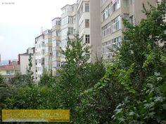 Emlak Ofisinden 2+1, 90 m2 Satılık Daire 565.000 TL'ye sahibinden.com'da - 178038795
