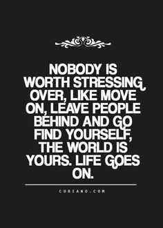 Curiano Quotes Life – Quote, Love Quotes, Life… – Curiano Quotes Life