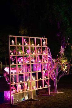 Delhi NCR weddings | Tanuj & Shivaani wedding story | Wed Me Good