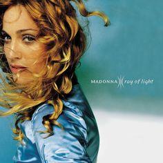 Frozen - Madonna ♫ #music #iHeartRadio #NowPlaying