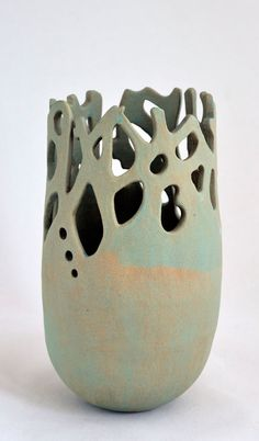 Northern Potters Association Artists