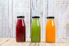 bottled-juice.jpg (700×469)