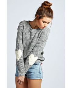 Knit jumpers: The coziest pullovers under $100