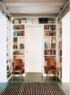 Decovry.com, Exclusive Home Decoration | Boekenkasten | Pinterest |  Decoration, Shelves And Book Shelves