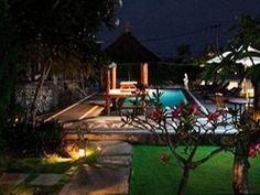 Sandat Mas Cottages - http://indonesiamegatravel.com/sandat-mas-cottages/