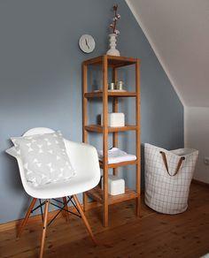 9 Dynamic Cool Ideas: Minimalist Home Scandinavian Woods minimalist bedroom color ceilings.Minimalist Home Diy Kitchens vintage minimalist decor dreams.Minimalist Home Diy Style. Minimalist Living, Minimalist Bedroom, Minimalist Decor, Minimalist Kitchen, Modern Minimalist, White Bedroom, Bedroom Wall, Bedroom Decor, Bedroom Ideas