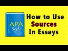 Working mothers research paper   Pros of Using Paper Writing Services slide