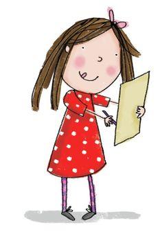Helen Poole - red dress girl.psd
