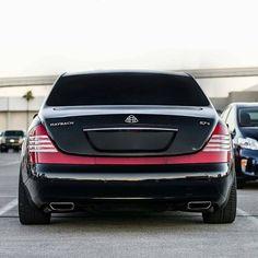Custom Mercedes, Merc Benz, Mercedes Benz Cars, Super Yachts, Motorcycle Bike, Sport Cars, Luxury Cars, Cool Cars, Classic Cars