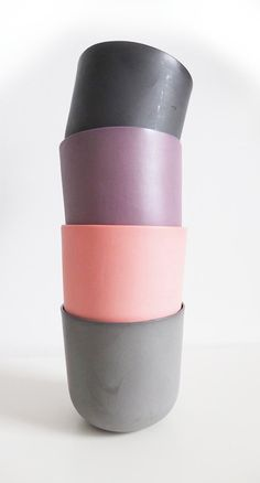 Handmade in Brooklyn: StillDust Ceramics by Johanna Flores