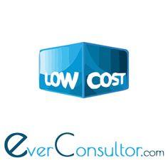 Visitanos en everconsultor.com