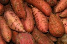 The Best Way to Grow Sweet Potato in Straw Bales, Bags and Containers