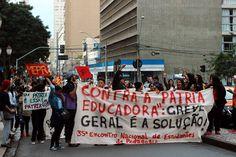 MEPR Movimento Estudantil Popular Revolucionário