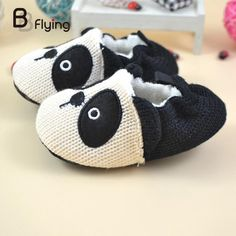 480f3f82ae4bd 14 Best Mouse Fanatic Socks and Shoes images in 2017 | Shoes ...