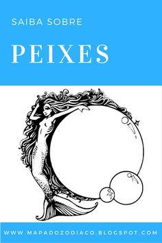 o significado dos planetas no signo de peixes astrologia