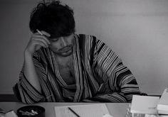 """「山田のおっぱい好きをなめるな!」山田孝之が厳選した次の仕事は""""おっぱい審査員""""!!"""