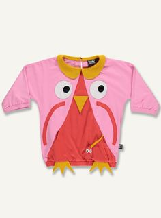 Frank Spring Autumn Tops Baby Girl Boy 3d Unicorn Tassel Tops Sweatshirt 1-7years Baby Boy Girl Tops Pullover 2018 New Baby Clothing Orders Are Welcome. Tees