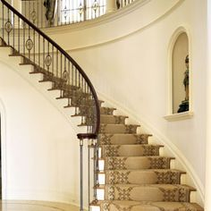 Google Image Result for http://www.unplannedcooking.com/wp-content/uploads/2010/12/staircases-03.jpg