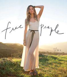 free people - Google Search