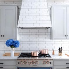 """72 Likes, 3 Comments - cle tile (@cletile) on Instagram: """"it's all about that subway -  it goes perfectly with any cement tile floor and it's in stock!…"""""""