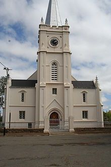 Bethulie 2 Mosques, Cathedrals, Free State, Church Architecture, Church Building, Place Of Worship, Crosses, Touring, Cry