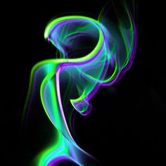 purple smoke - Google Search