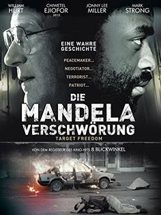 Die Mandela Verschwörung Amazon Video ~ Pete Travis, https://www.amazon.de/dp/B00LF5IB5A/ref=cm_sw_r_pi_dp_OEsUybDA44272