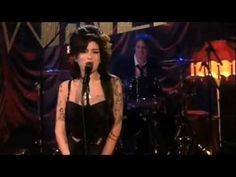 Adele & Amy Winehouse performing @ The BRIT Awards (2008) HD Quality .avi - YouTube