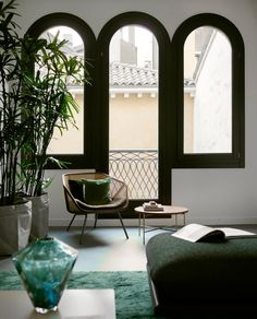 Апарт-отель в Венеции