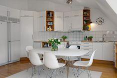 Scandinavian-apartment-interior4