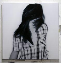Alain Urrutia | painting