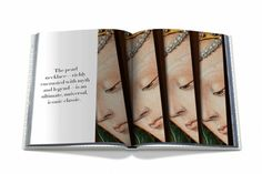 New Book: The Irresistible Pearl Necklace | #bestdesignbooks #interiordesignbooks #bookreview| See also: http://www.bestdesignbooks.eu/