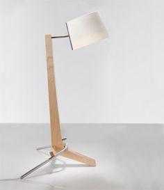 lámpara para escritorio diseño - Google Search