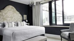 Firmdale Hotels - The Apartments