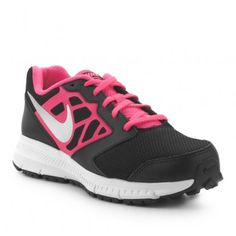Zapatilla Running NIKE Outlet, Sneakers Nike, Shoes, Style, Fashion, Nike Sneakers, Slippers, Wardrobe Capsule, Opportunity