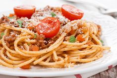 New No-Carb Pastas: Savor your favorite pasta dishes without loading up on carbs. Try these innovative recipes today!