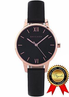 Women's Watches Punctual Relogio Feminino Fashion Women Ladies Bracelet Watch Quartz Wristwatch Pu Leather Rhinestone Wrist Watch New 2019 Relojes Mujer Fine Workmanship