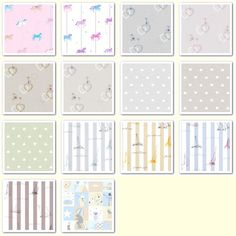 Sims 4 CC's - The Best: Wallpaper for Kids by Louisa