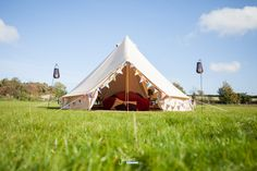 Welcome to offering unique glamping experiences in beautiful Norfolk. Adele At Glastonbury, Camp Bestival, Tent Hire, Isle Of Wight Festival, Wedding Styles, Wedding Ideas, Luxury Glamping, Norfolk Coast, Bell Tent