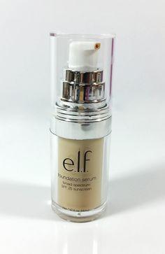 Fair/light (#95011) http://www.eyeslipsface.fr/produit-beaute/serum-teinte-1