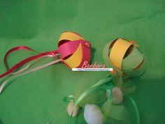 balloon bomboniera favor  http://mpomponierie.blogspot.gr/