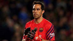 Barca Konfirmasi Kesepakatan Bravo ke City